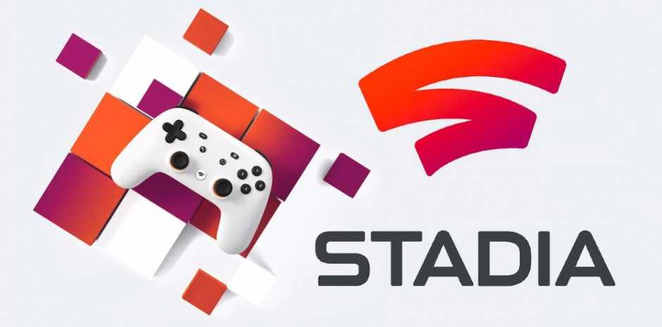 Stadia – новый этап в стриминге игр от google