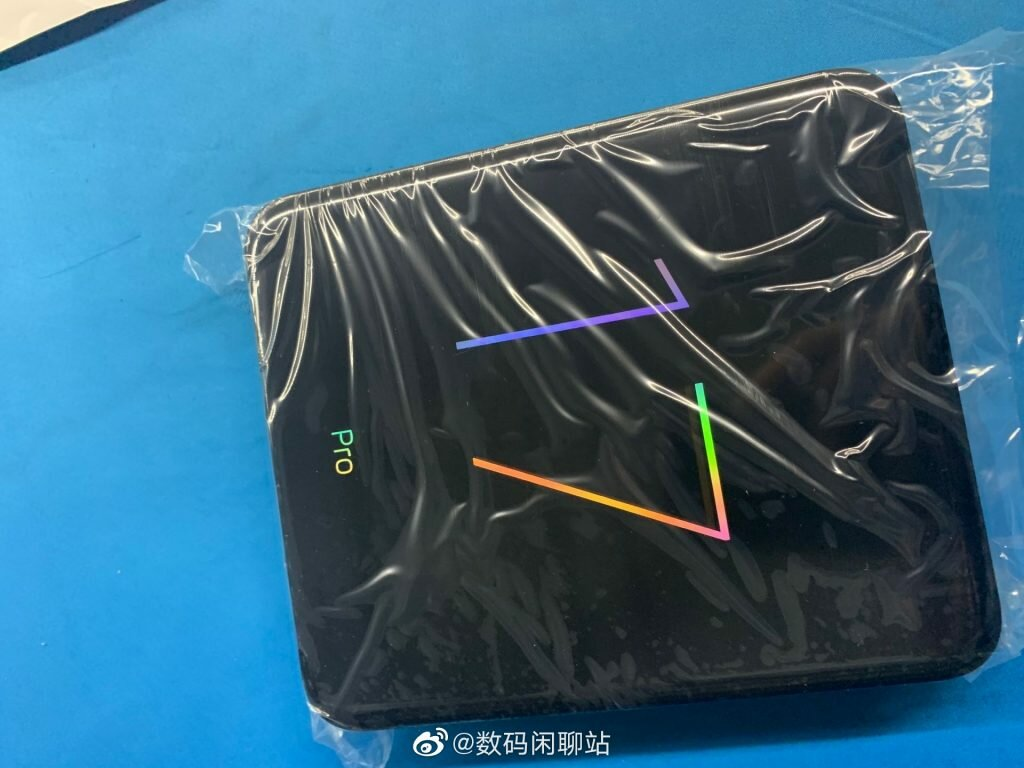 Meizu создала дешевый ответ смартфонам-флагманам samsung. видео