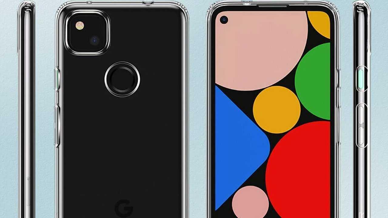 Когда выйдет google pixel 5 и каким он будет. что мы о нем знаем - androidinsider.ru