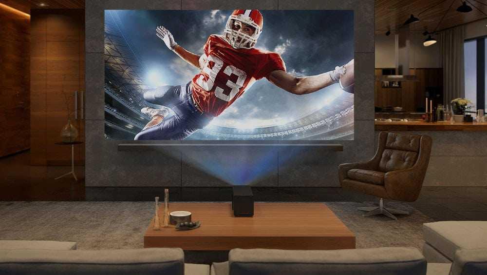 Сравнение nanocell телевизоров lg 2020