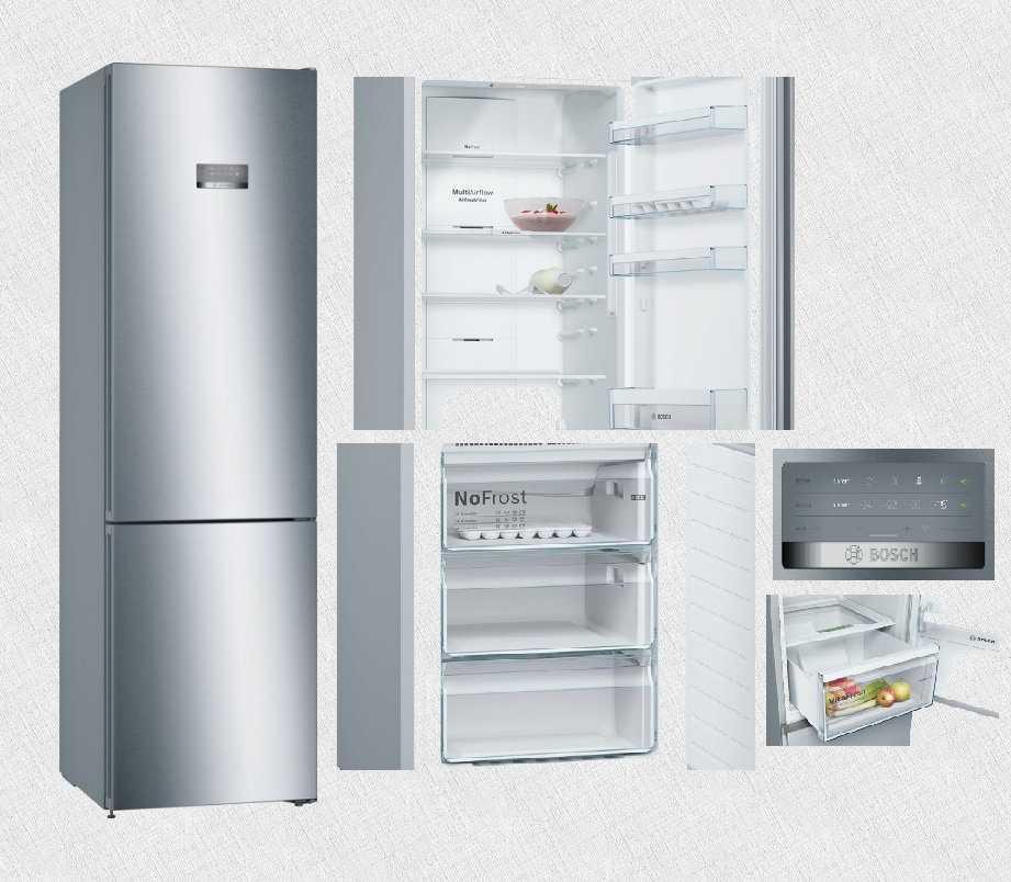 Как выбрать холодильник для дома: помогаем определиться с критериями