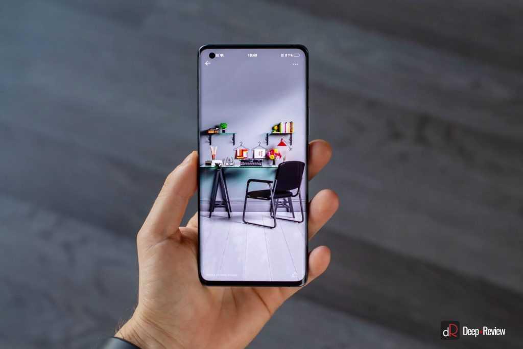 Вся правда о vivo x50 pro — сравнение с iphone 11 pro max - super g