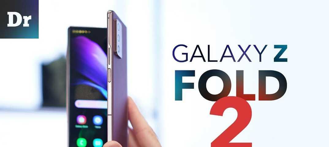 Опыт использования samsung galaxy z flip: назад в будущее опыт использования samsung galaxy z flip: назад в будущее