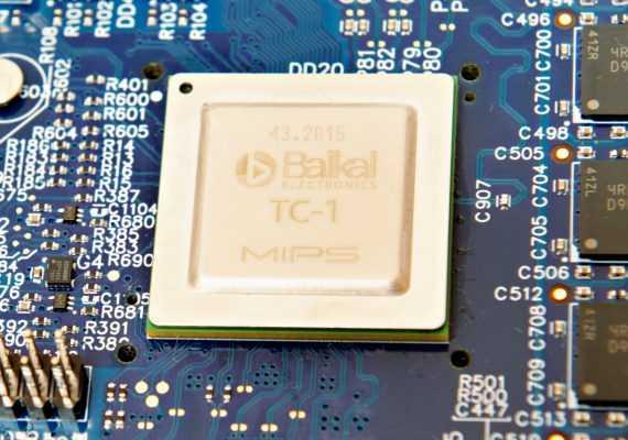 Amd создала «самые производительные» серверные процессоры в мире. они дешевле аналогов intel - cnews