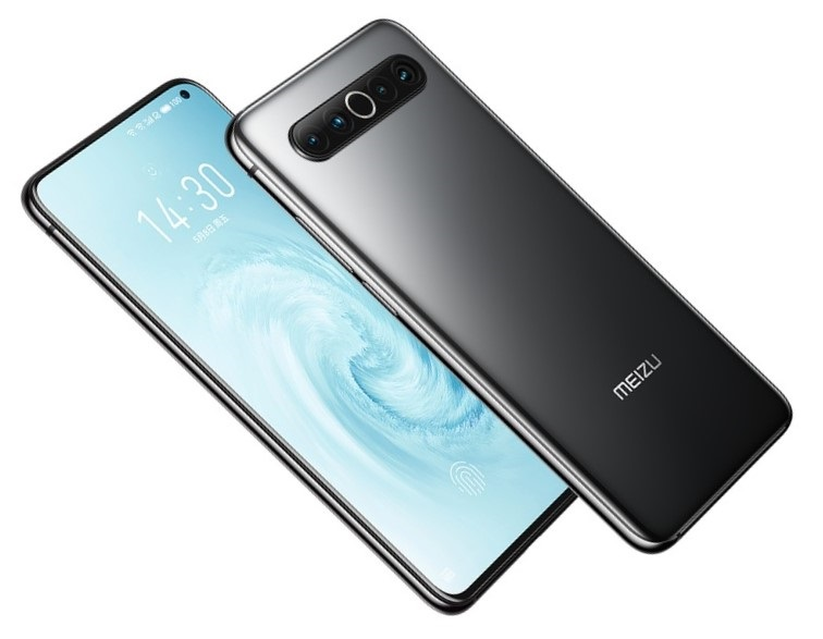 Топ 5 телефонов с камерами 48 мп, подборка 2019