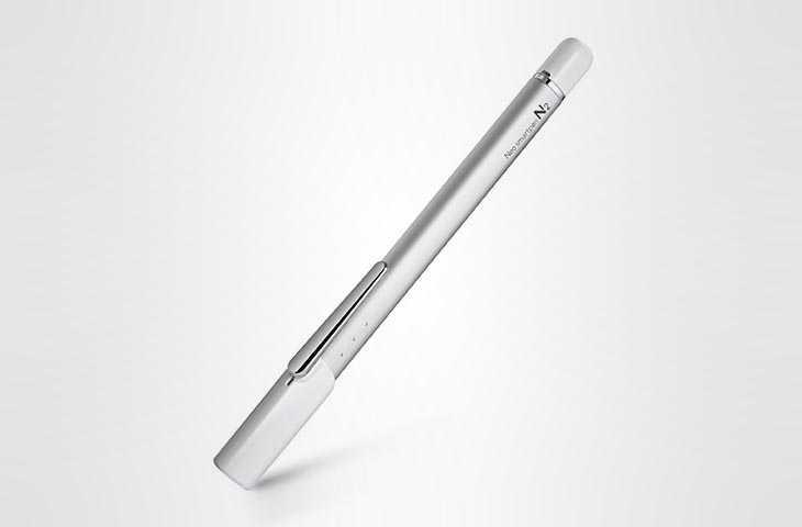 Motorola выпустила флагманский смартфон с небьющимся экраном. видео - cnews
