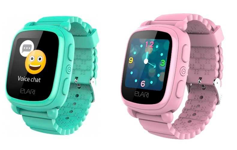 Детские умные часы какие лучше выбрать: по отзывам с форумов