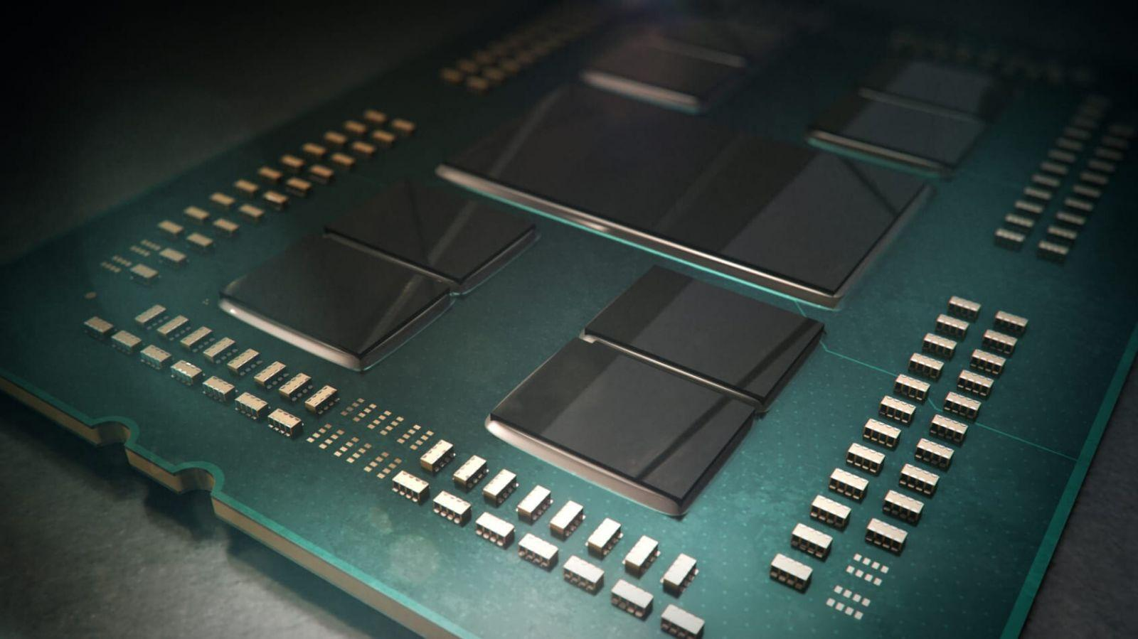 В рамках выставки электроники Computex 2021 известный тайваньский производитель чипов MediaTek порадовал поклонников своей продукции новым флагманским процессором