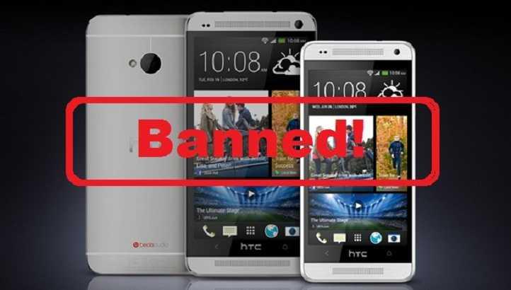 Жертва google: как производитель смартфонов нтс проиграл битву за android