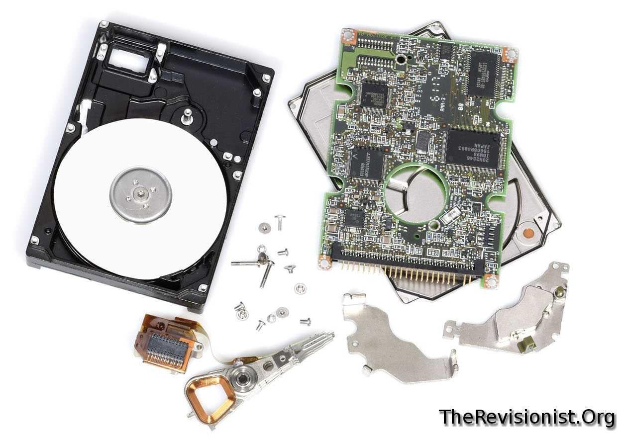 Замена медленного hdd на быстрый ssd в playstation 4 pro • блог системного администратора