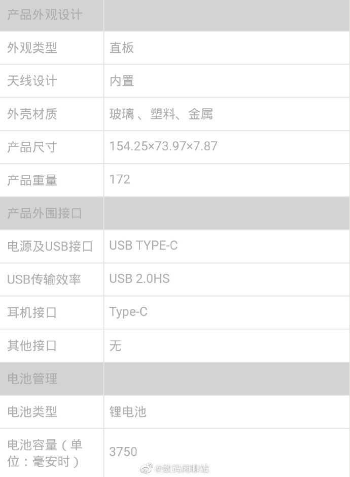 Xiaomi: история стремительного развития