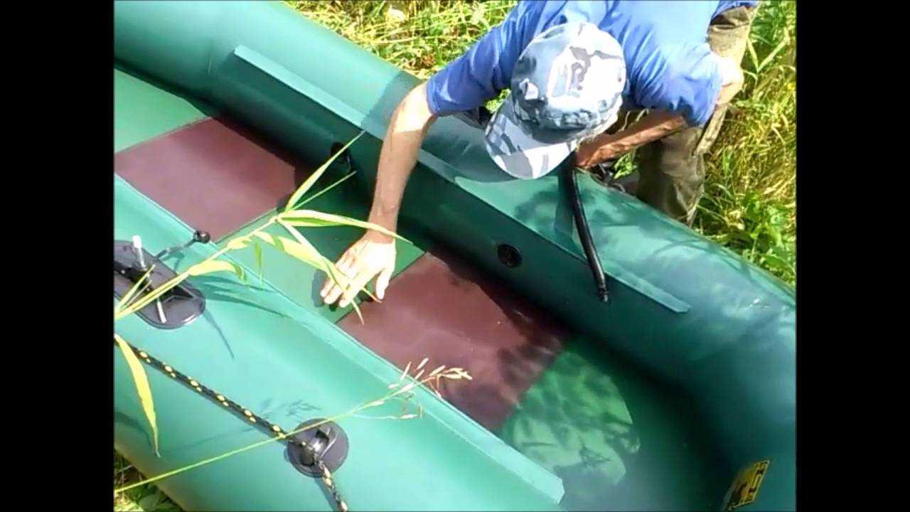 Как выбрать надувную лодку пвх? главные параметры и советы экспертов | кто?что?где?