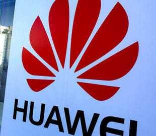 В июле прошлого года суббренд компании Huawei – Honor анонсировала смартфоны 9X и 9X Pro В силу конфликта между США и Китаем некоторые девайсы китайского производителя