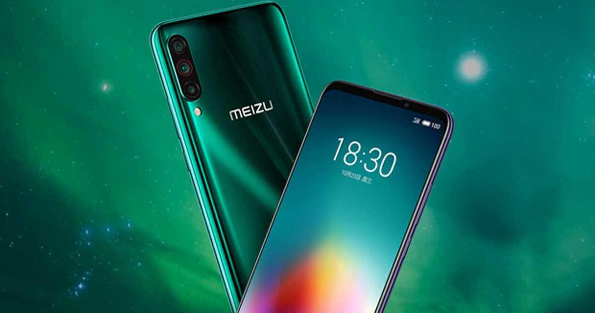 Список лучших смартфонов meizu » it блог