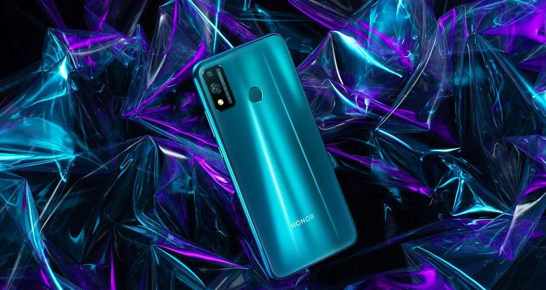 Относительно недавно в сеть попали характеристики ожидаемого смартфона от Honor – 9X Pro который быстро заинтриговал поклонников китайского бренда соотношением цены и