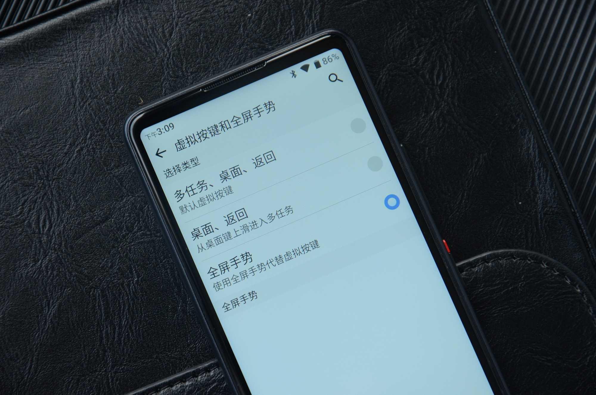 Суббренд китайской компании Xiaomi – Qin в рамках краудфандинговой площадки показал достаточной интересный бюджетный смартфон под названием Qin 2 Multi Parent
