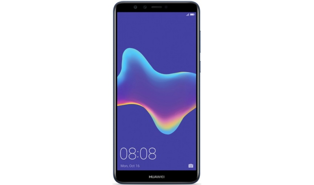 Не так давно компания Huawei запустила новую программу бета-тестирования прошивки Magic UI 4 ПО уже стали получать многие смартфоны компании Honor В настоящее время