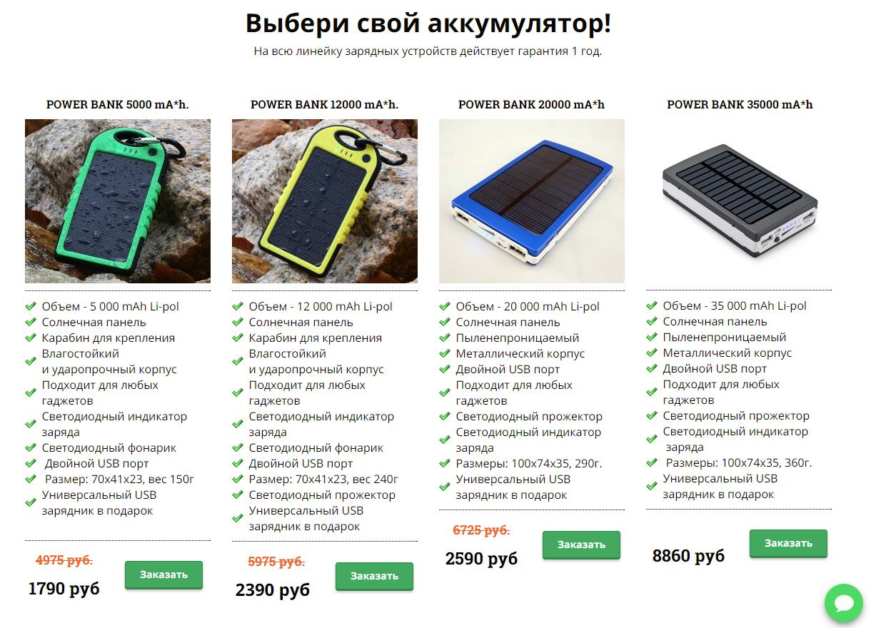 Внешний аккумулятор для телефона - какой лучше выбрать тарифкин.ру внешний аккумулятор для телефона - какой лучше выбрать