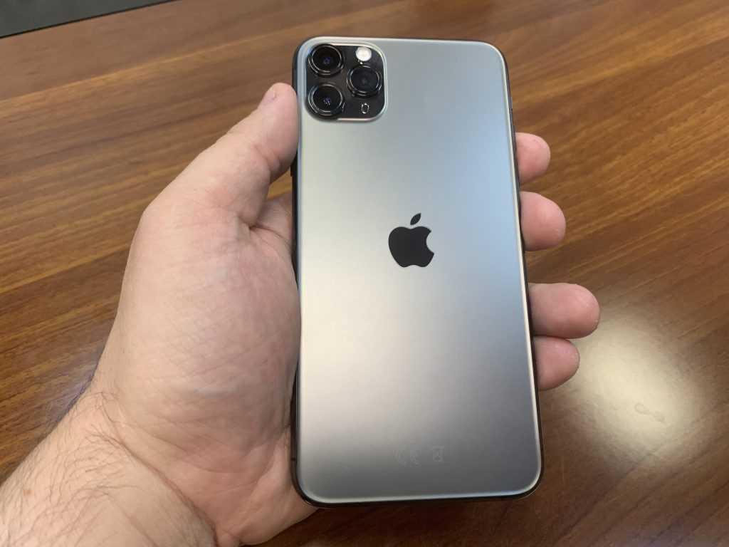 Почему нельзя покупать топовые смартфоны xiaomi - androidinsider.ru