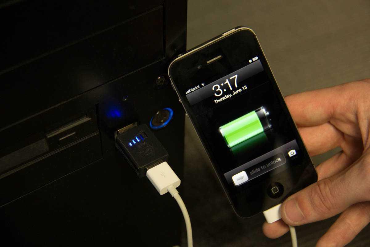 Насмартфонах массово меняется разъем для зарядки. каким онбудет изачем это нужно?
