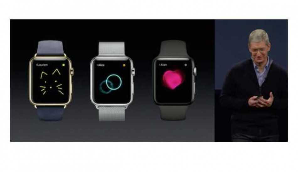 6 полезных советов для владельцев apple watch