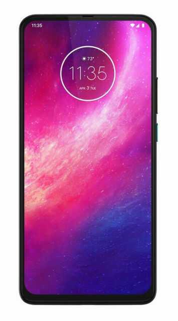 Какие смартфоны выйдут в декабре 2020? huawei, oppo, samsung и другие - androidinsider.ru