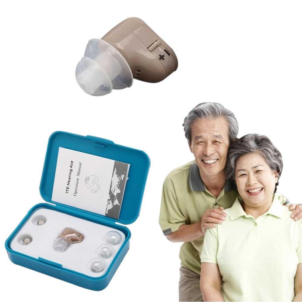 Рейтинг топ 7 лучших слуховых аппаратов для пожилых людей! отзывы, цены, какой выбрать