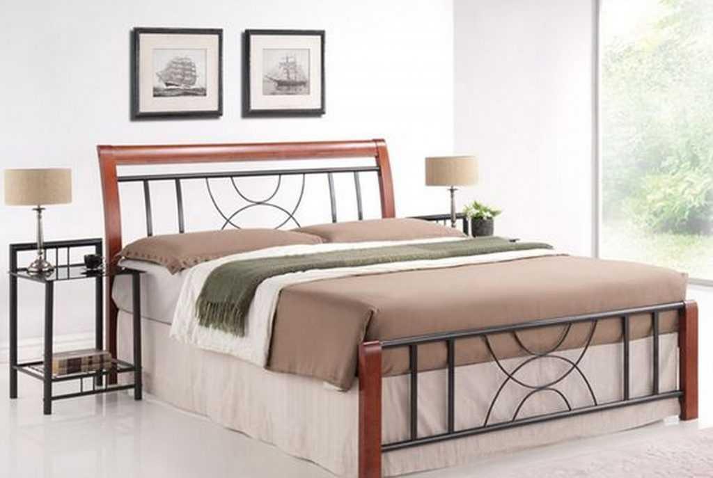 Как правильно выбрать кровать: на что обращать внимание