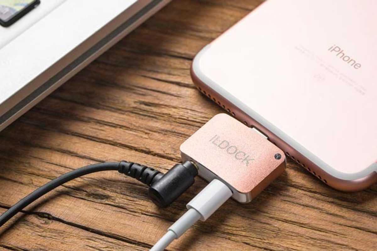 Действительно ли следует заряжать «айфон» только родной зарядкой?