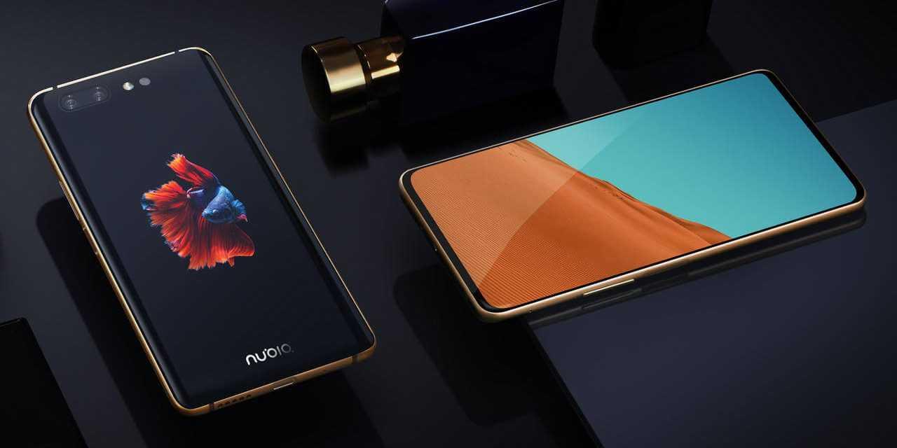 Samsung выпустила кардинально улучшенную версию суперхитового смартфона galaxy a50. видео