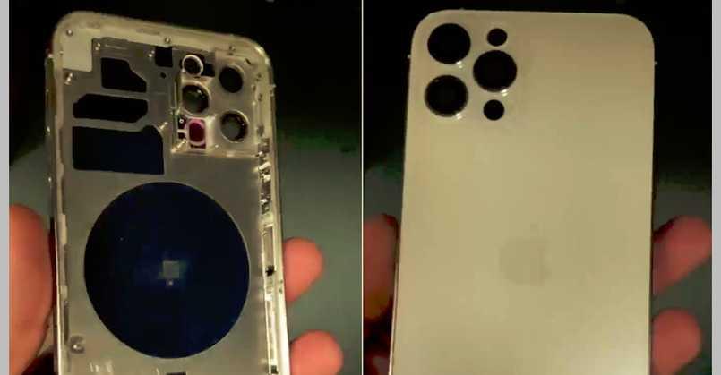 Беспроводная зарядка magsafe в iphone: что это, сколько стоит и какие модели поддерживаются   новости apple. все о mac, iphone, ipad, ios, macos и apple tv
