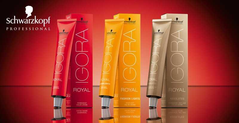 Прочитайте в статье больше полезной информации о выборе краски для волос Полагайтесь на особые критерии покупки чтобы не жалеть потом о результате