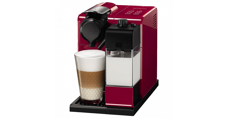 Какую кофеварку для дома лучше выбрать: виды приборов, отзывы