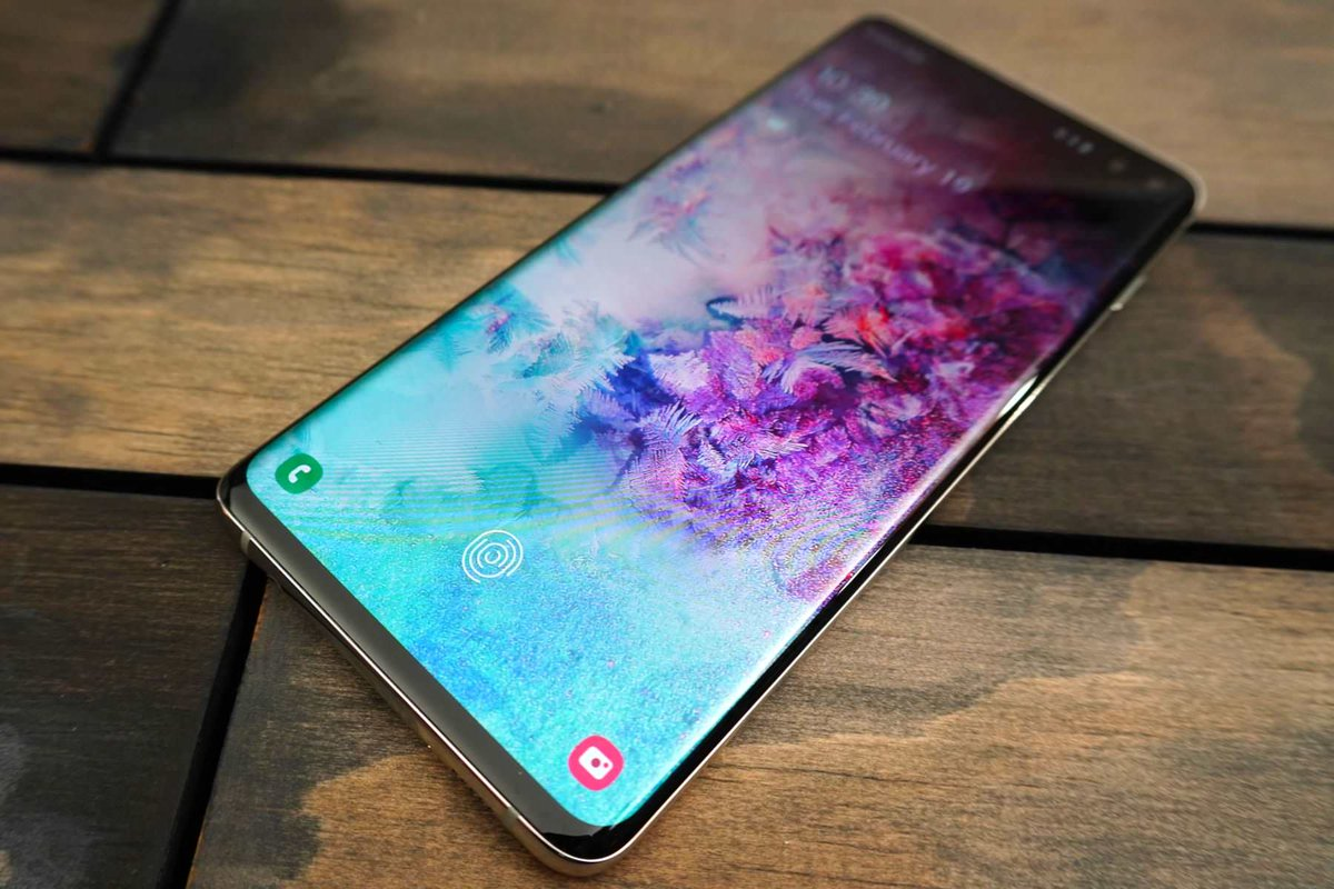 Samsung galaxy m11 и galaxy s10 lite – сравнение параметров