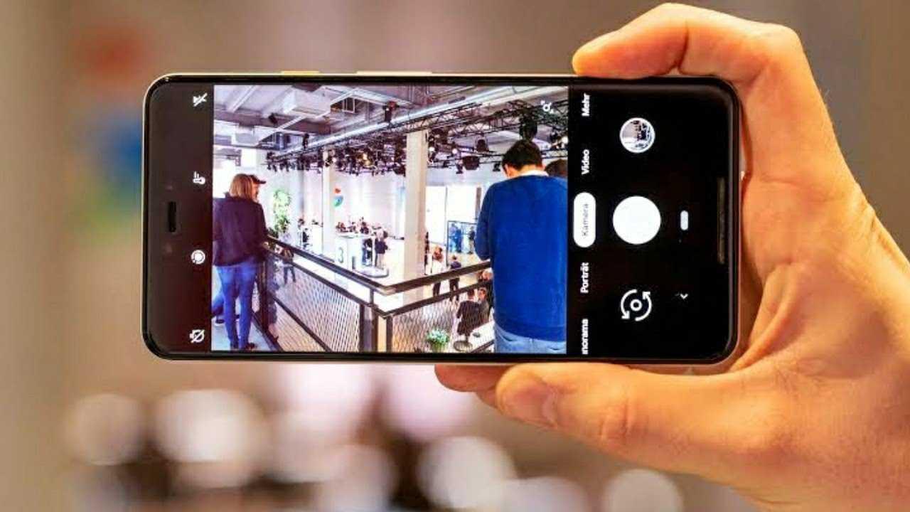 СудханшуАмбхоре являющийся известным инсайдером сообщил что Xiaomi уже занимается производством нового крупного сенсора на 144 мегапикселей Новинку может получить