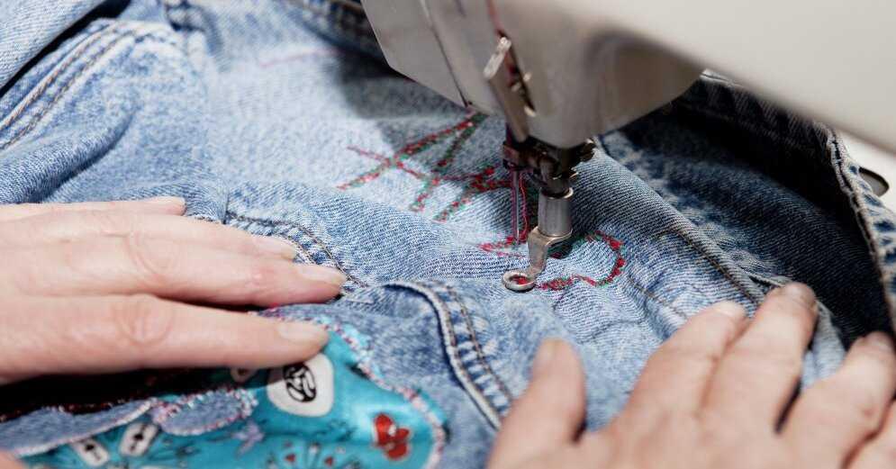 12 лучших швейных машин – рейтинг 2020 года
