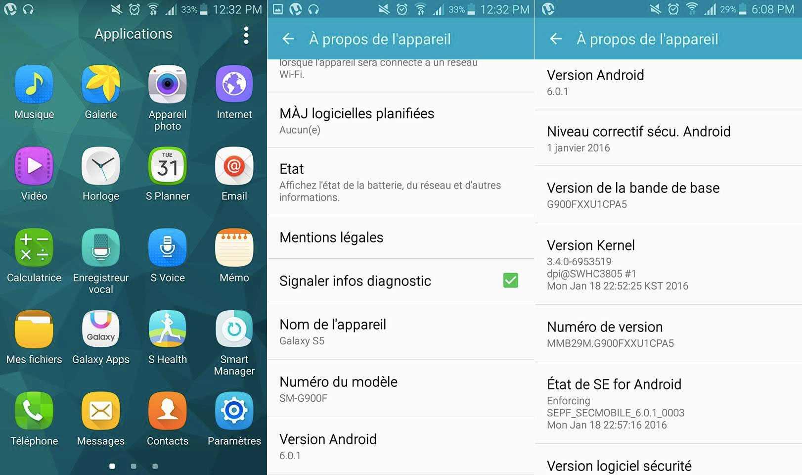 Представители HMD Global еще вначале лета сообщили что компания готовится к обновлению смартфонов бренда Nokia до Android 10 Реализация поставленной задачи будет
