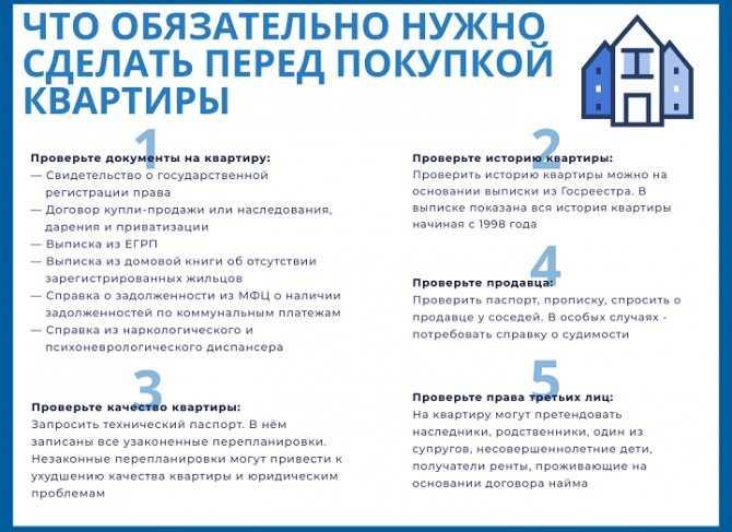 Какое жилье лучше выбрать: дом или квартиру?