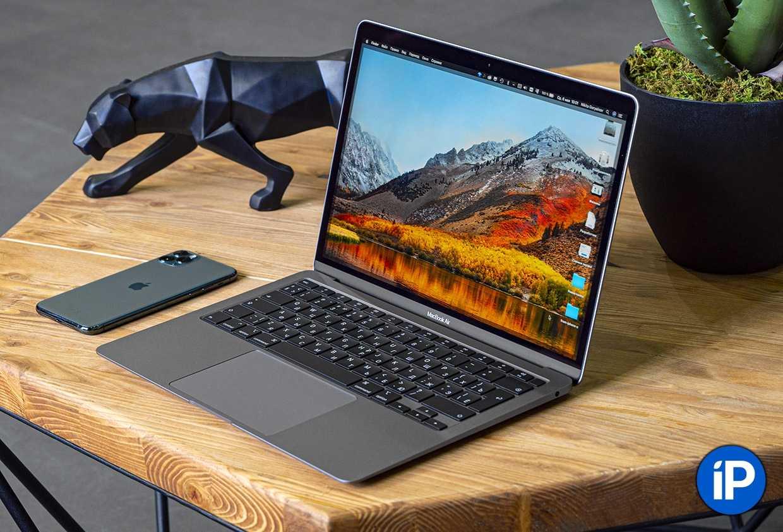 Samsung анонсировала ноутбуки-конкуренты macbook pro ► последние новости