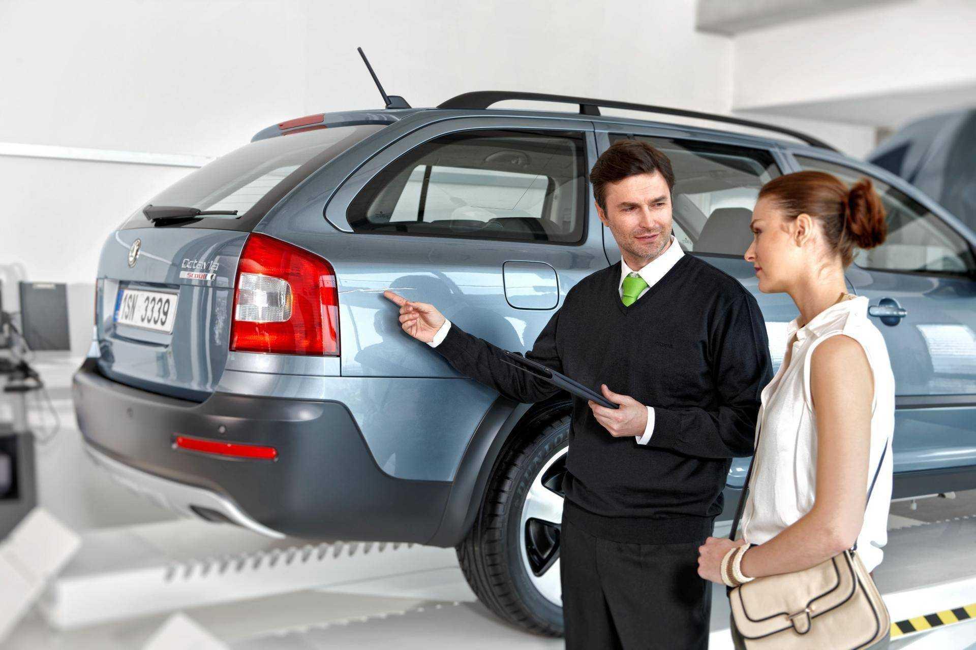 Прочитайте в статье о том как выбрать машину на какой модели лучше остановиться чтобы в последующем не столкнуться с разочарованием