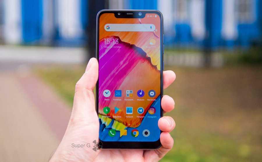 Xiaomi mi 11 будет немного похож на iphone 12 - androidinsider.ru