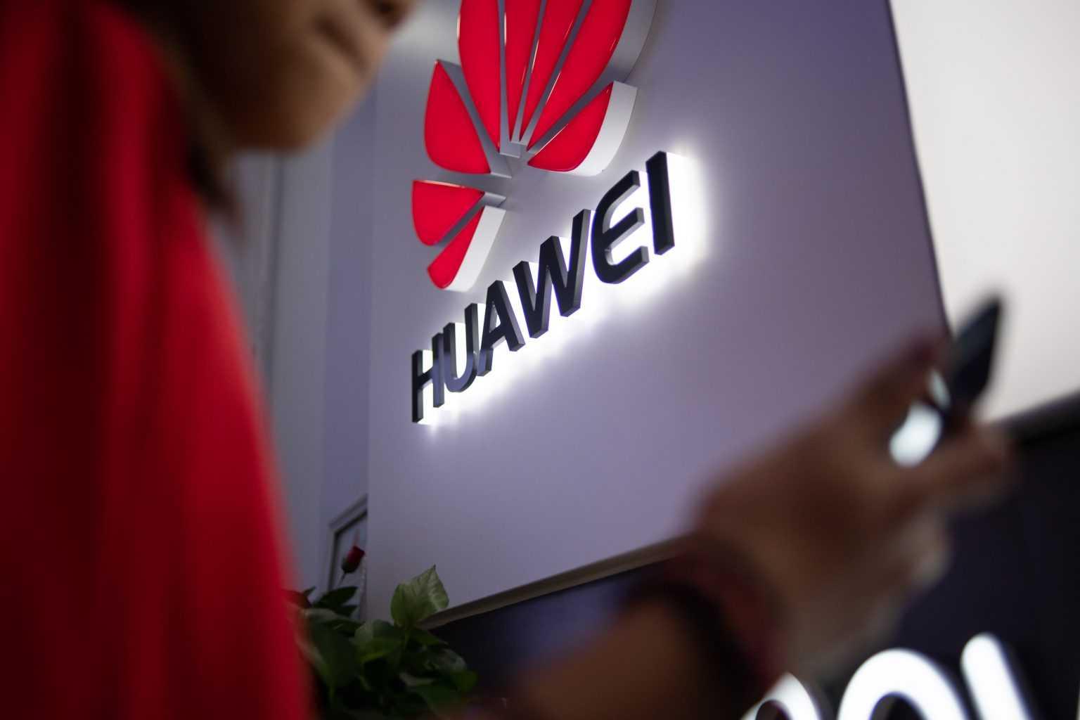 Huawei официально выпустила бету harmony os. как она работает на смартфоне