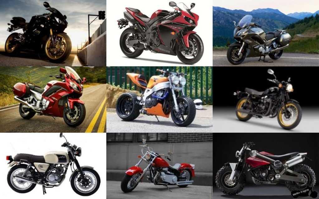 Гид по выбору первого мотоцикла к приближающемуся сезону: советы, типы байков, лучшие модели на рынке