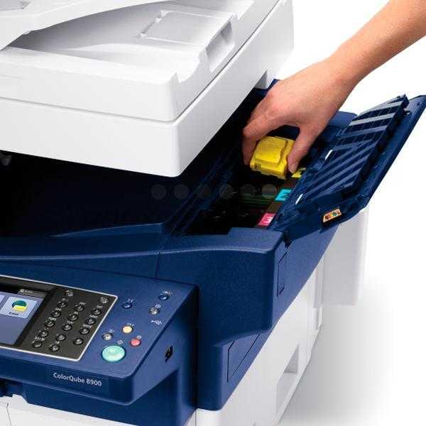 Грамотный выбор 3d-принтера