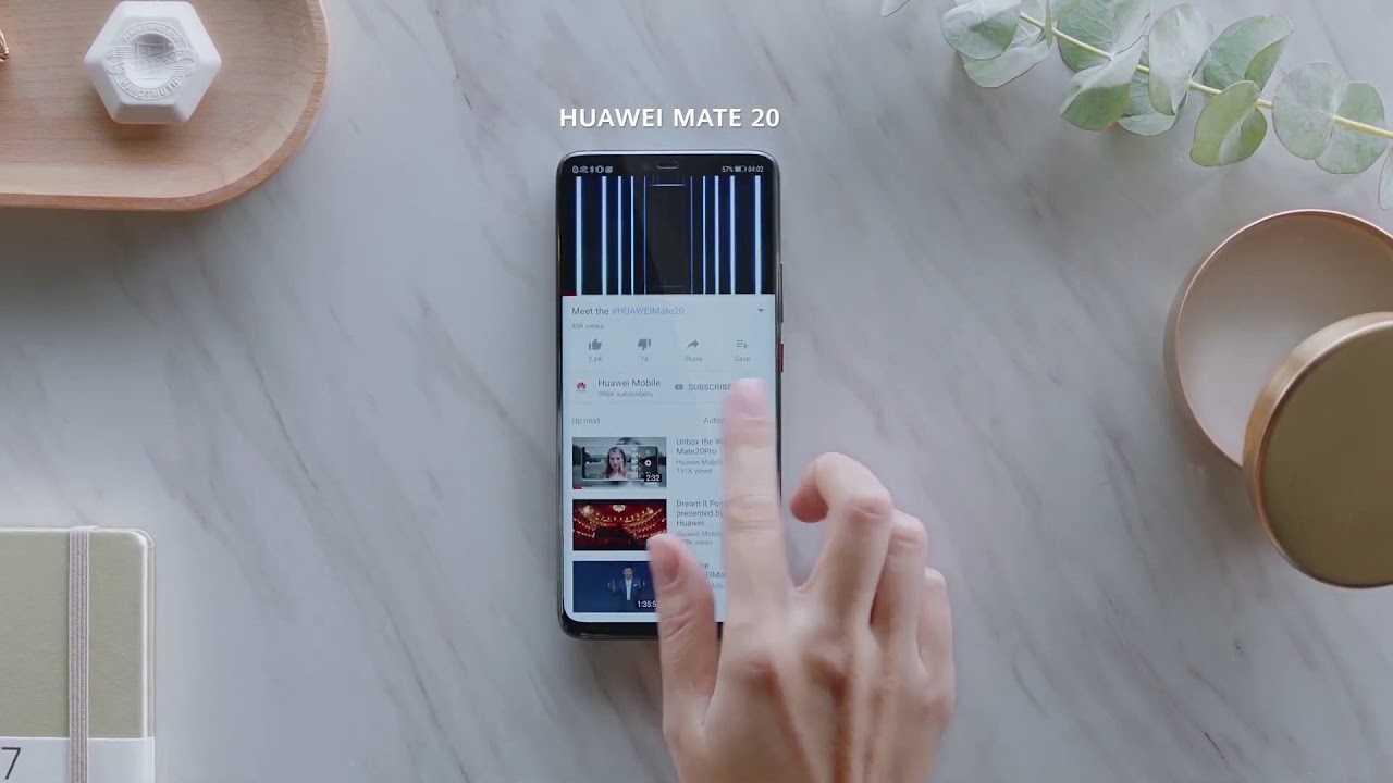 Huawei лидирует в онлайн магазинах россии. как так-то?