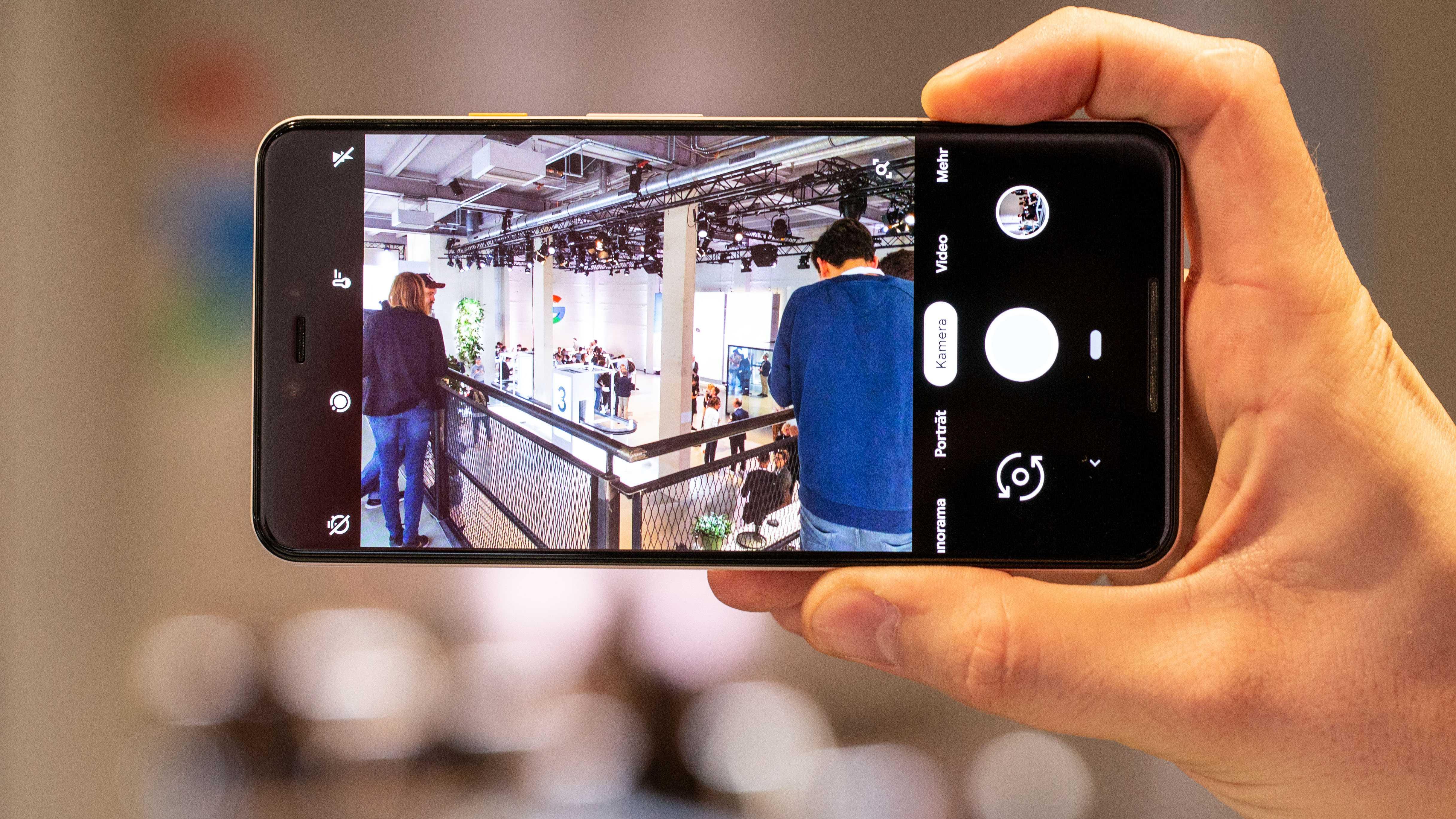 Xiaomi планирует выпустить смартфон с камерой 144 мегапикселя ► последние новости