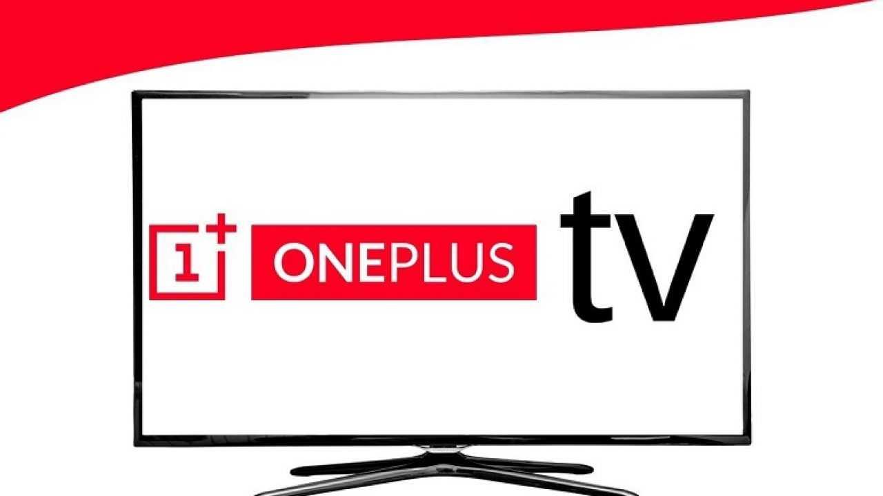 Oneplus выпустила радикально нового «убийцу флагманов». цена