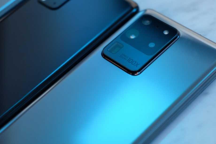 Samsung galaxy a11: обзор, характеристики, отзывы