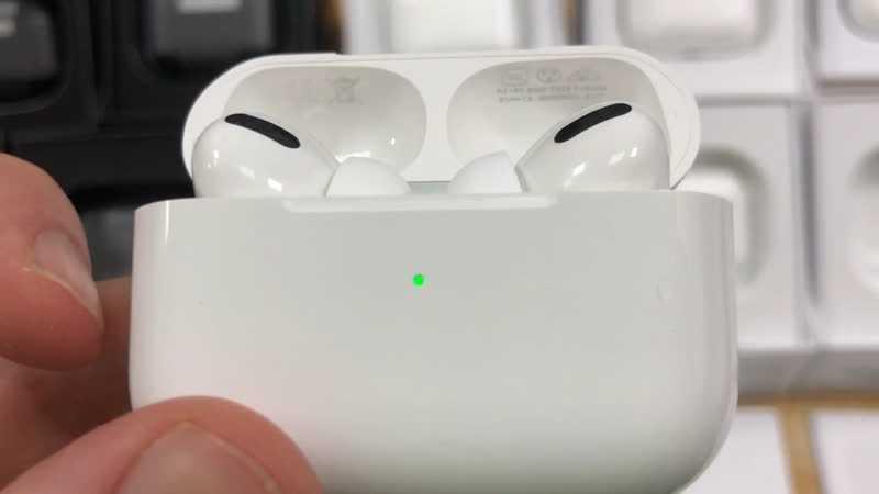 10 проблем airpods, с которыми я столкнулся сразу после покупки