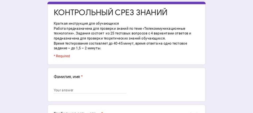 Huawei добавила в emui умную зарядку как у apple. зачем она нужна - androidinsider.ru